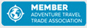 Worldwide Adventures India Member of Adventure Travel Trade Association
