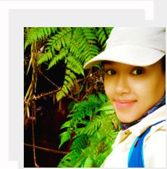 Arpita Dutta