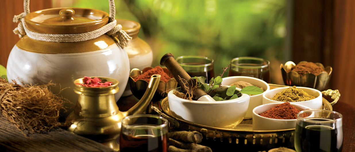 Integrating Ayurveda Into Our Lives