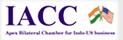 Worldwide Adventures India Member of IACC