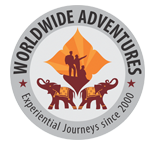 Worldwide Adventures India