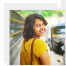 Tasneem Bhavnagarwala