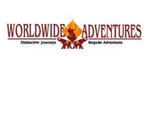 Worldwide Adventures