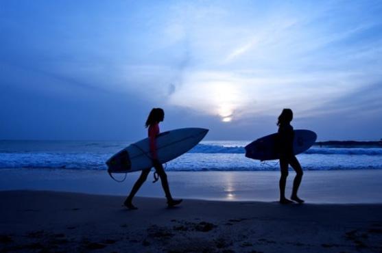 Spectacular Adventures in Sri Lanka